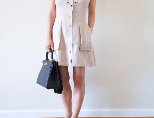 AYR-dress (1)