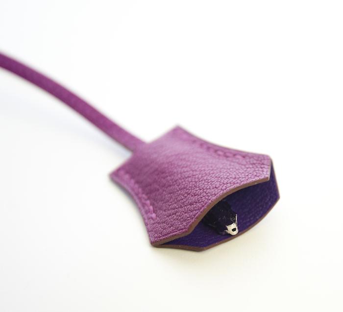 Anemone Clochette