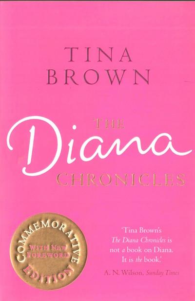 the-diana-chronicles-original-imadgmvr7aq3rf7x