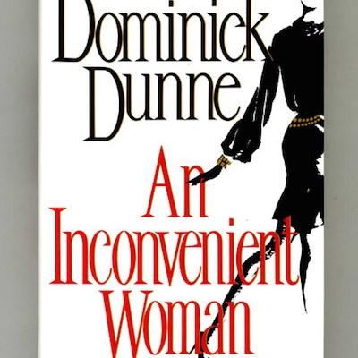 inconvenient-woman