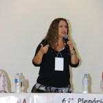 69-plenaria-fecesc-222