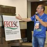 69-plenaria-fecesc-339
