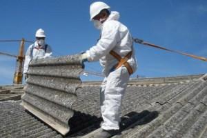 Uso do amianto em Santa Catarina pode estar com os dias contados