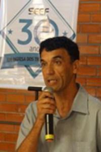 Rogerio Manoel Correa - SEEF/Fpolis