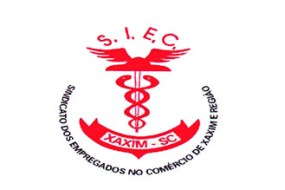 CDL de Xaxim desrespeita negociação Coletiva e ataca Sindicato