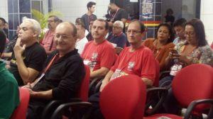 3 plenaria contracs (9)