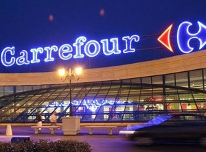 ft-Carrefour