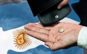 ft-argentina