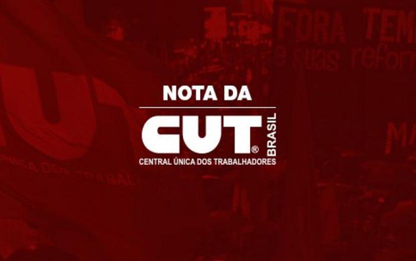 ft-nota_cut830