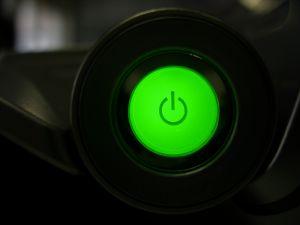 1165303_green_power.jpg