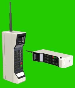 1382778_old_brick_cell_phone.jpg