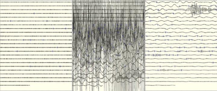 rischio sismico federconsumatori sicilia
