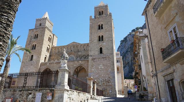 federconsumatori sicilia potabilizzatore cefalù crisi iderica