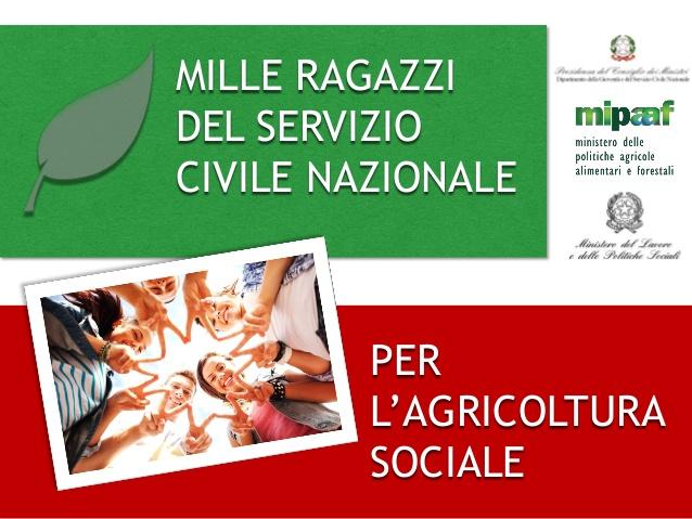 mille-giovani-del-servizio-civile-nazionale-per-lagricoltura-sociale-1-638[1]