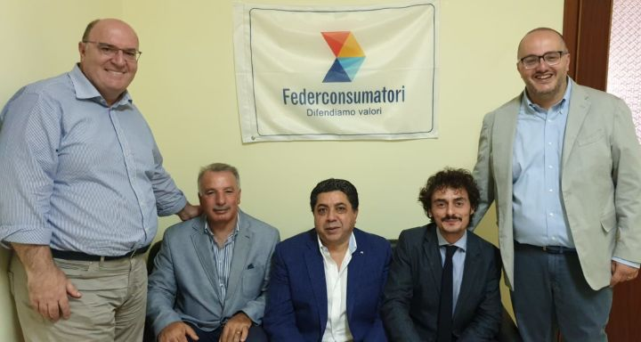 federconsumatori agrigento servizio trasparenza credito al consumo
