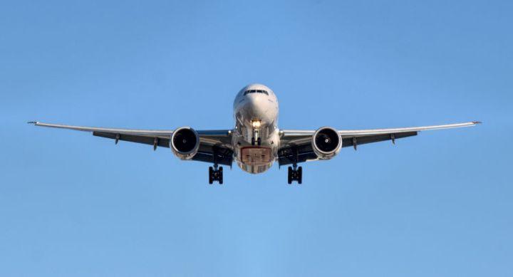 caroviaggi natale costi aereo federconsumatori antitrust