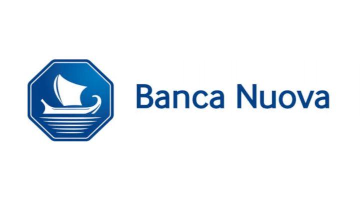 azioni banca nuova federconsumatori