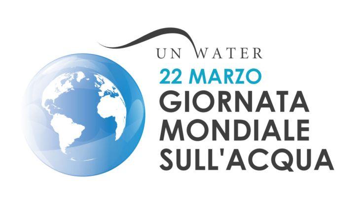 giornata mondiale acqua federconsumatori sicilia