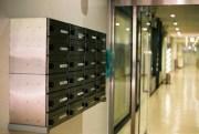 El Mail Marketing y su importancia en la tienda online