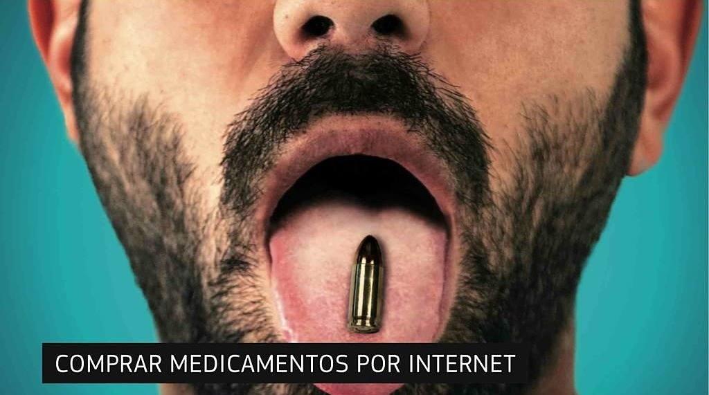 La Farmacia online y la Venta de Medicamentos OTC