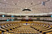 El Reglamento Europeo de Protección de Datos y el Reglamento sobre Privacidad y Las Comunicaciones electrónicas: ¿Cómo afecta a las empresas?