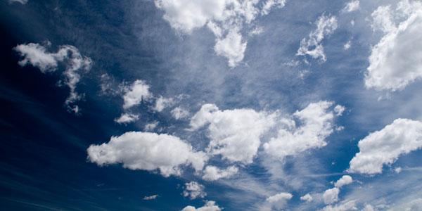 CloudForms2sm
