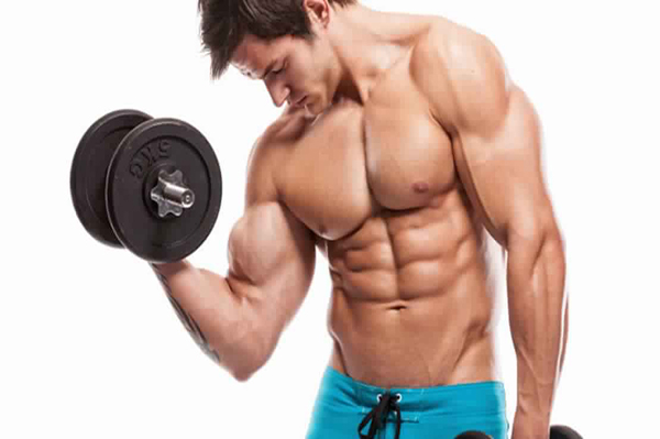 Here-are-The-Reasons-Why-Your-Biceps-Don't-grow-Properly-(6)