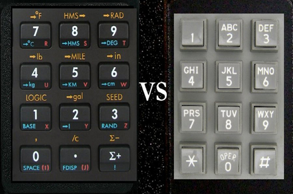 Ever-Wondered-Why-Number-Pad-On-Phones-And-Calculators-Have-Reversed-Layouts (1)