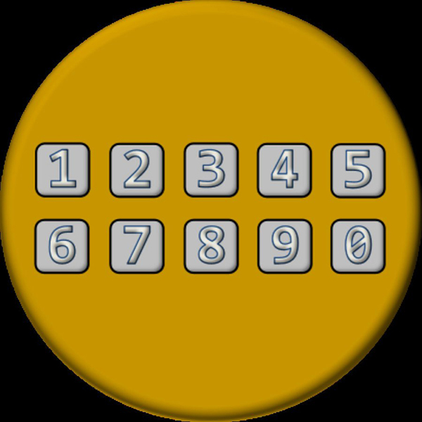 Ever-Wondered-Why-Number-Pad-On-Phones-And-Calculators-Have-Reversed-Layouts (6)