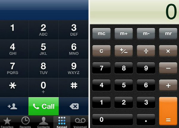 Ever-Wondered-Why-Number-Pad-On-Phones-And-Calculators-Have-Reversed-Layouts (9)