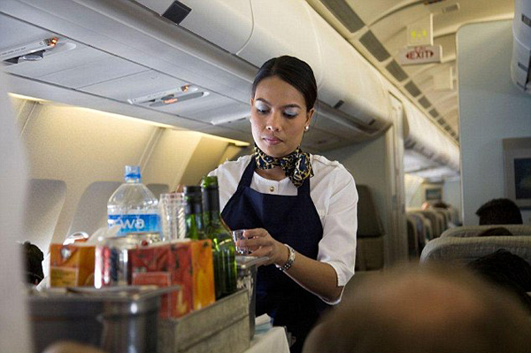 The-most-Shocking-Confession-Of-An-Air-Hostess (4)