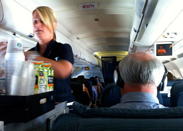 The-most-Shocking-Confession-Of-An-Air-Hostess (5)