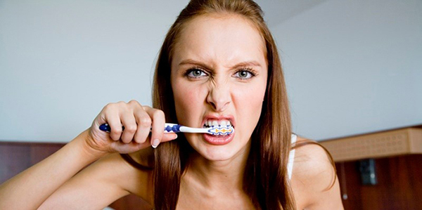 Too-Much-Or-Fast-Brushing-Can-Be-Harmful-To-Your-Teeth (5)