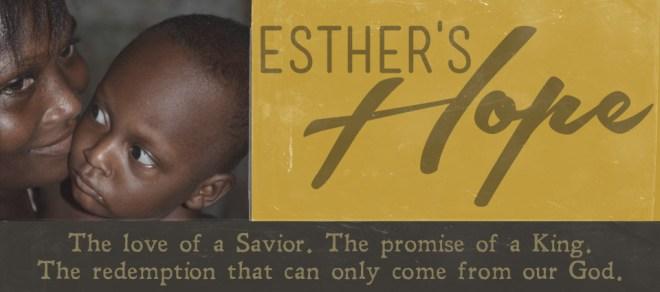 eh-web-banner