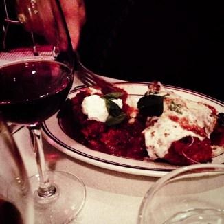 Best Nolita Restaurants NYC