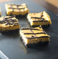 oreo-pumpkin-layer-bars-2-500