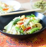 vegan-thai-green-curry-tofu-1-500