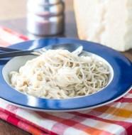 gluten-free-pasta-e-pepe-500