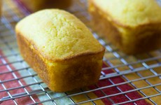 mini-cornbread-loaves-6-500