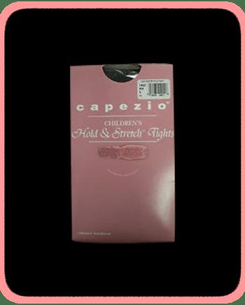 Capezio-mallas-ch-blck