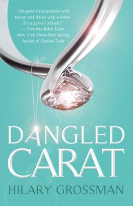 Dangled-Carat-Hilary-Grossman FINAL