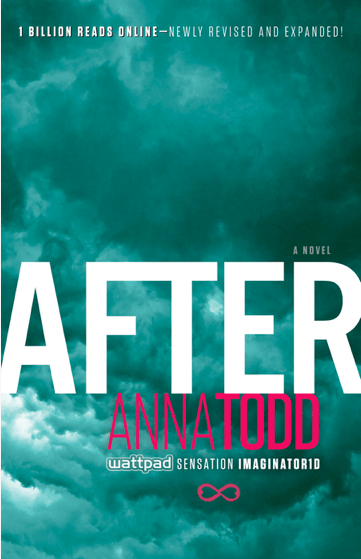 Afterbookcover