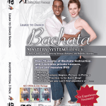 Bachata Dance Mastery System