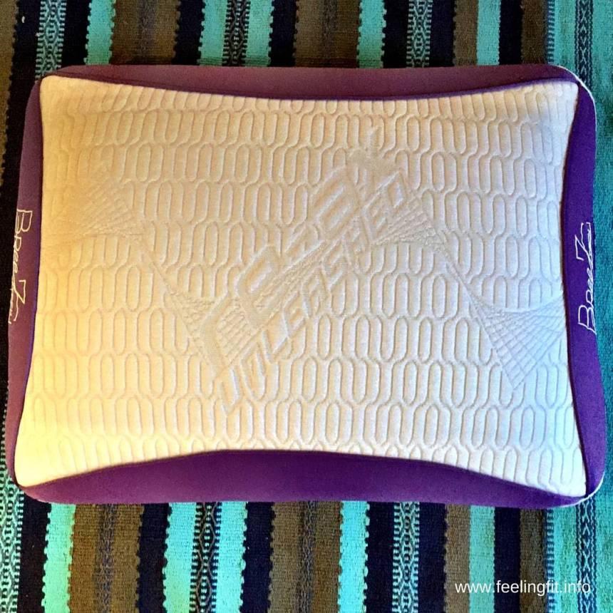 REM-fit-400-pillow