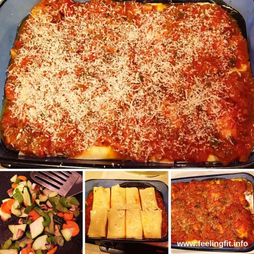 skinny-supper-veggie-cheese-manicotti
