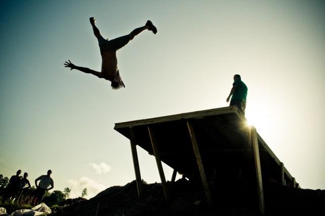 The_Leap_of_Faith