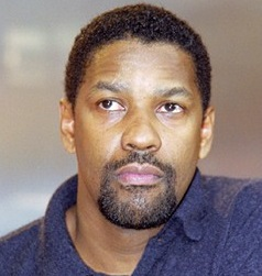 Denzel keys to success
