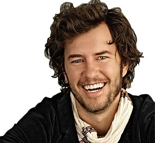 Blake Mycoskie keys to success