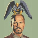 Birdman: the ego mind