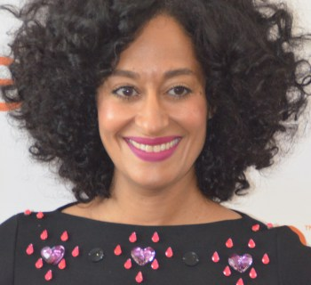 Tracee Ellis Ross quotes